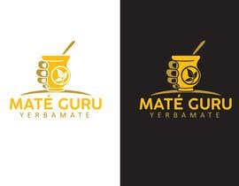 #28 for Create a logo af Summerkay