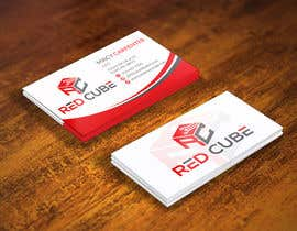 #96 for Bussiness Cards by RasalBabu