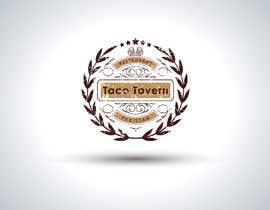 #369 for Design a Modern & Rustic Logo for Tavern Restaurant af markcreation