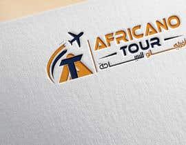 #85 cho Logo for a tourism company bởi soroarhossain08