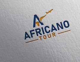 #29 cho Logo for a tourism company bởi Desinermohammod