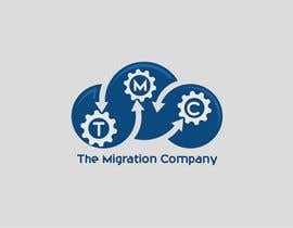 #15 for Re develop my logo by smartechzag