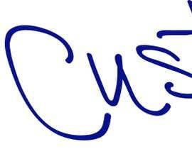 #108 для Create a logo with 5 variations for a fishing tackle company от nimafaz