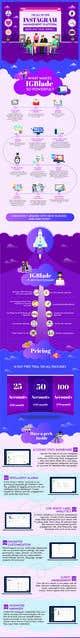 Entri Kontes # thumbnail 9 untuk Design an Advertisement Infographic