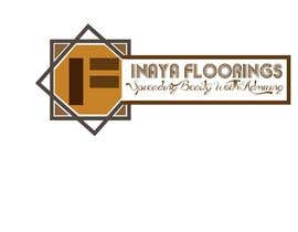 #5 for Design a Logo for a Wood Flooring Firm by Oceanographics