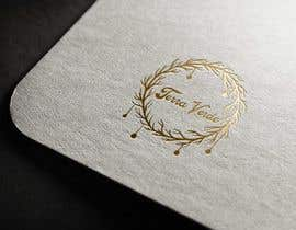 #67 cho Logo design for luxury design studio bởi asadui