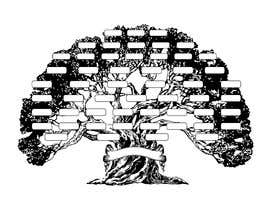 tah56c1a2fd765bc tarafından Hand drawn family tree için no 22