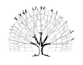 tah56c1a2fd765bc tarafından Hand drawn family tree için no 31