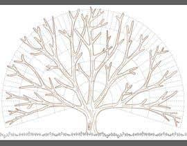 FOFADesign tarafından Hand drawn family tree için no 27