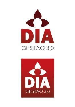 Contest Entry #149 for Logo Design DIA