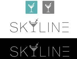 "#1708 para Design a logo for ""Oneskyline"" por sandiprma"