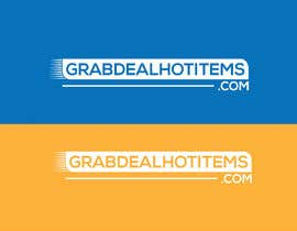 #101 for Contest for Logo Design af qnicroyal