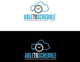 #1 untuk Logo for AbleToSchedule oleh athinadarrell