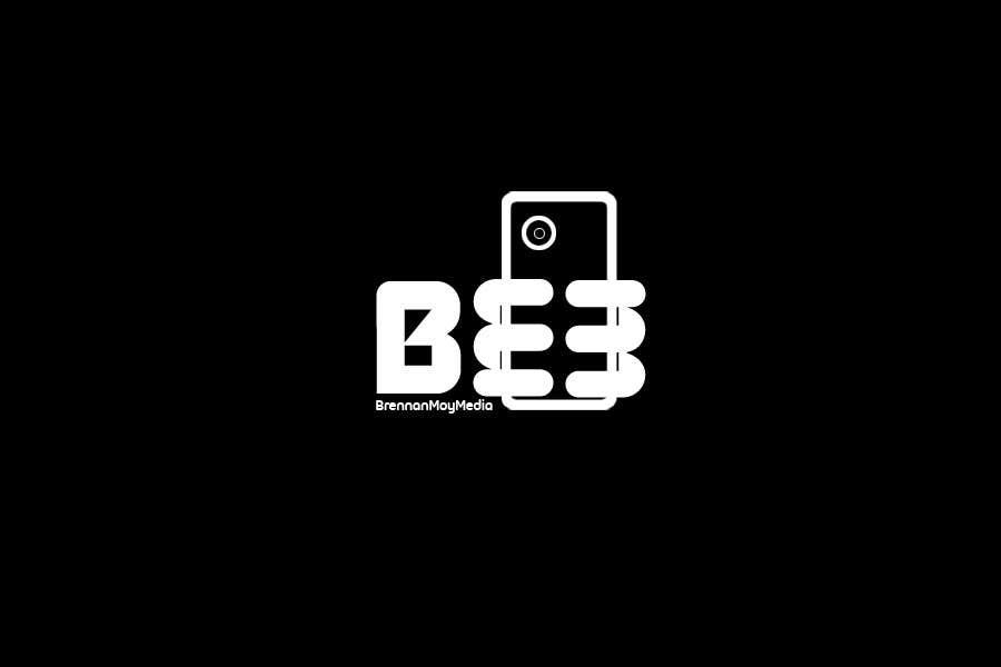Bài tham dự cuộc thi #8 cho Logo Design for BrennanMoyMedia