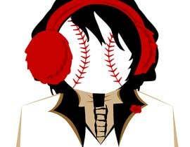 nº 48 pour Logo for a 90s themed rock cover band par erickaeunicewebb