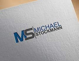 #86 for Logo for Personal Branding af mozammelhoque170