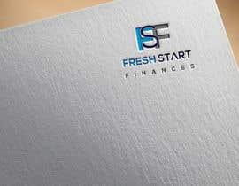 nº 263 pour Logo Design for Credit Agency par knackrakib