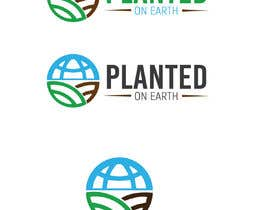#167 for Logo, Nature oriented, Vector based by zainashfaq8