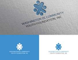 #132 untuk Logo, letterhead and businesscard Design for Nonprofit oleh MOMODart