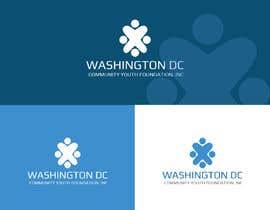 #134 untuk Logo, letterhead and businesscard Design for Nonprofit oleh MOMODart