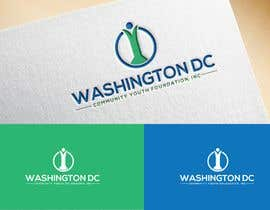 #104 untuk Logo, letterhead and businesscard Design for Nonprofit oleh inur626738