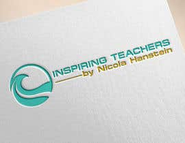#9 for Logodesign for teacher by bhootreturns34