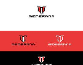 #1936 untuk Product logotype design oleh decentcreations