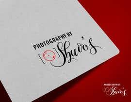 #65 cho Photography logo design. bởi designx47