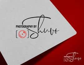#66 cho Photography logo design. bởi designx47