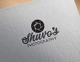 #53 cho Photography logo design. bởi Areynososoler