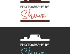 #70 cho Photography logo design. bởi mehediabir1