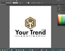 #264 cho Design a Logo bởi Moniruzzaman143