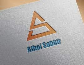 Nro 20 kilpailuun Logo Design käyttäjältä ahmedgalal185