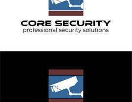 #8 for Design a logo and branding for a cctv & security installation company af acucalin
