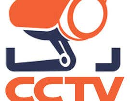 #11 for Design a logo and branding for a cctv & security installation company af somusomnath