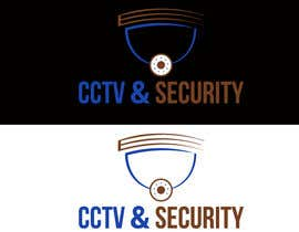 #2 for Design a logo and branding for a cctv & security installation company af mbelal292