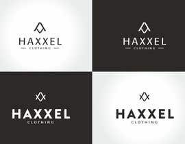 #14 for Logo Design for Clothing Brand by Vekton