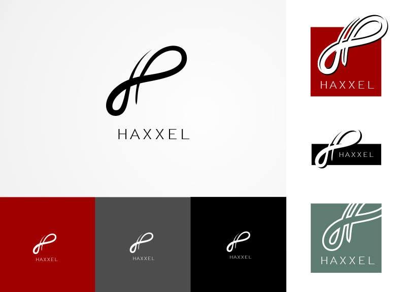 Proposition n°                                        43                                      du concours                                         Logo Design for Clothing Brand