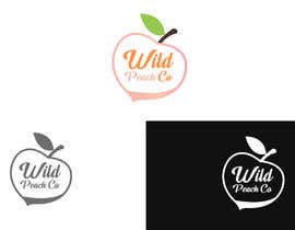 #50 for Design a logo for womens outdoor apparel business by amitdhakariya0