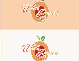 #67 for Design a logo for womens outdoor apparel business by HonkiTonk