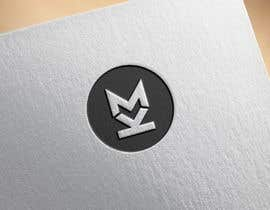 #130 for Design a Logo for M&K by winkor