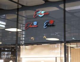 #63 untuk Design a Organization Logo and two Office templates oleh FAYJULLAH