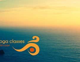 taimurqavi tarafından Design a Logo and business card for Yoga Classes Business için no 28