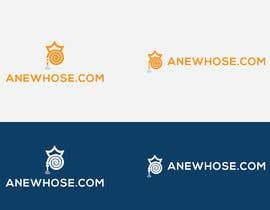 #73 for ANewHose.com by IHRakib