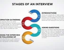 nº 1 pour Build an infographic with this content par creativestrokes1