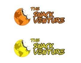 #87 untuk Design a Logo for a Candy Subscription Box Company oleh Geeksguru