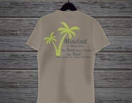 #17 untuk Hawaiin Theme Design oleh mahmudurmasud