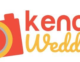 #2 , We need a new company logo designed. We are a wedding photography business: www.kenakoweddings.co.za (we also need a new website) 来自 ionariona