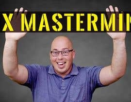 #103 for 10X Mastermind: Instagram Photo and Facebook Group Cover Photo af creativemanrakib