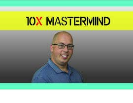 #101 for 10X Mastermind: Instagram Photo and Facebook Group Cover Photo af Ekramul2018